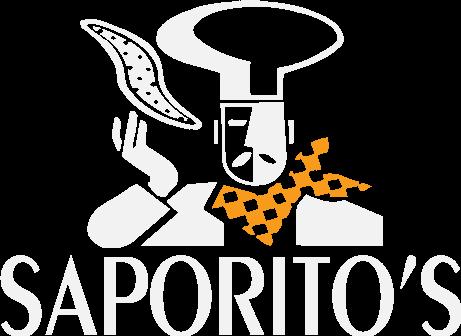 Saporito's Pizza